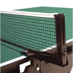 Filet Sport-Thieme® « Perfect EN »