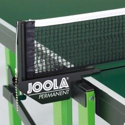 """Joola® netcombinatie """"Permanent"""""""