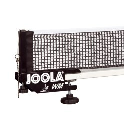 "Joola reservenet ""WM Indoor"""