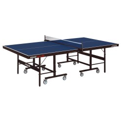 Table de tennis de table Stiga