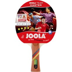 "Joola® tafeltennisbat ""Team Germany Master"""