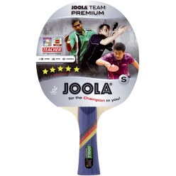 Raquette de tennis de table Joola® « Team Germany Premium »
