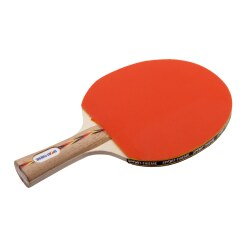 Raquette de tennis de table Sport-Thieme® « Berlin »