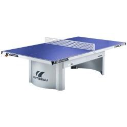 cornilleau Table de tennis de table