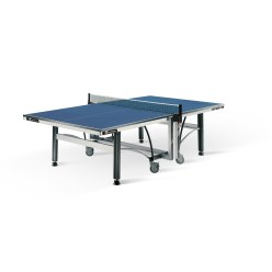 Table Cornilleau® « Competition 640 » ITTF