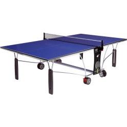 Table Cornilleau® « Sport 250 Indoor »
