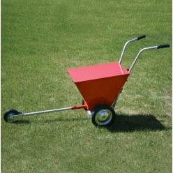 Sport-Thieme® Droog-Markeerwagen