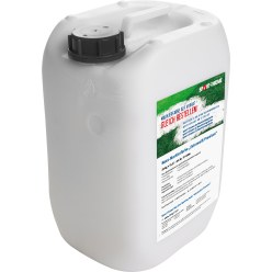 Concentré de marquage Sport-Thieme® « Blanc extra Premium »