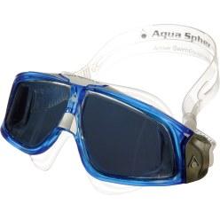 """AquaSphere® zwembril """"Seal 2.0"""" Voor kinderen"""