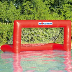 Buts de water-polo Sport-Thieme® « Fun »