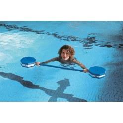 Haltère d'aquagym Sport-Thieme