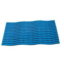 Tapis de piscine « Durowalk » Gris