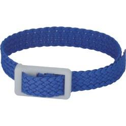 Bracelet de piscine