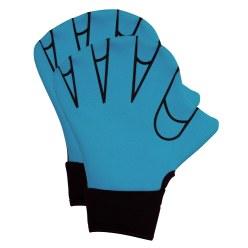 Aqua-fitness Handschoenen
