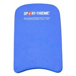 Planche de natation Sport-Thieme®«Classic»