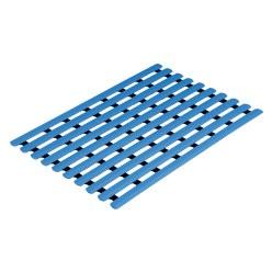 Tapis de piscine standard