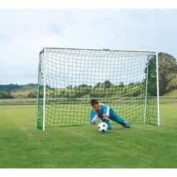 Sport-Thieme® Kleinvelddoel 3x2 m