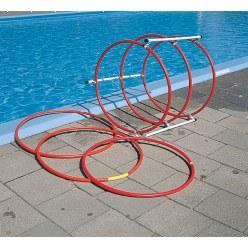 Sport-Thieme onderwaterspeeltuin