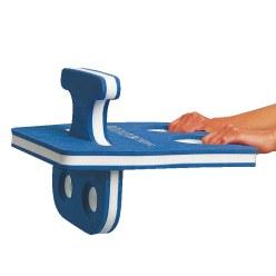 Planche de natation « Aqua Trainer »