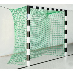 Sport-Thieme But de hand en salle 3x2 m, sans supports pour filet