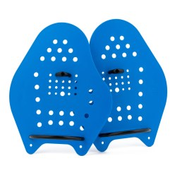 Sport-Thieme® Swim-Power® Paddles
