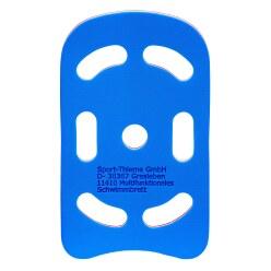Sport-Thieme® Multizwemplank
