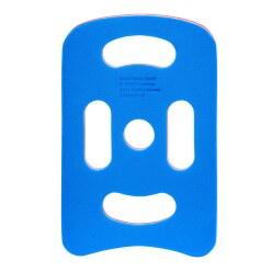 Planche de natation multi-usage Sport-Thieme®