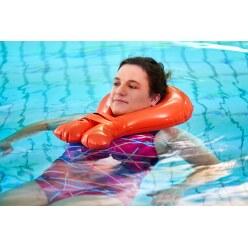 Zwemkraag