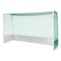 But de hockey sur gazon