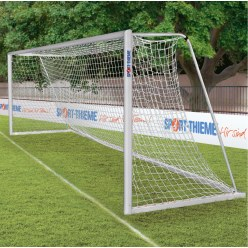 But adulte Sport-Thieme®, 7,32x2,44 m, transportable