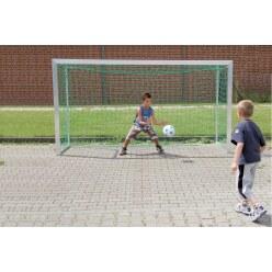 Sport-Thieme® Verplaatsbaar Street Soccer-Voetbaldoel