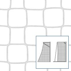 "Kleinveld-/handbaldoelnet ""80/100 cm"""