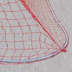 Chaîne de lestage Sport-Thieme pour buts de handball