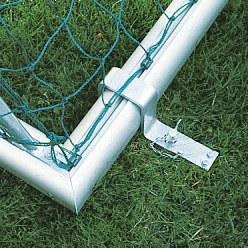 Système d'ancrage de sécurité 80x40 mm