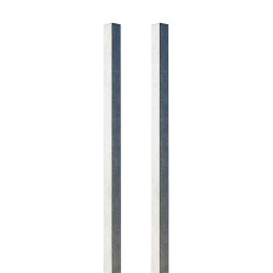Poteaux de beach-volley Sport-Thieme® « Stable »