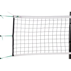 Volleybaltoernooinet DVV I