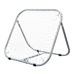 Sport-Thieme® Tchoukbal