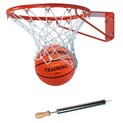 Kit de basket Sport-Thieme
