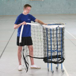 Sport-Thieme® Netoprolwagen