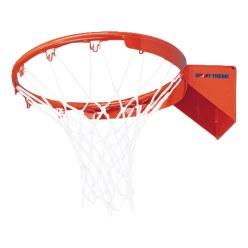 Cercle de basket Sport-Thieme® « Premium »