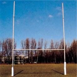 Rugby doel