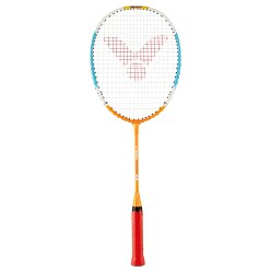"Victor® badmintonracket ""Training"""