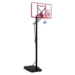 "Basketbalinstallatie ""Orlando"""