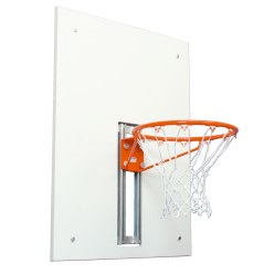 Sport-Thieme Basketbal Geleider-Set