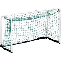 But d'unihockey lxHxP : 140x105x40 cm