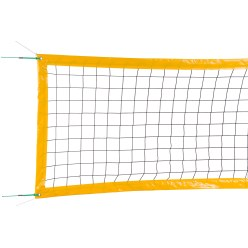 "Sport-Thieme® Beach-Volleybal Net ""Comfort"""