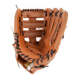 Baseball-Vanghandschoen