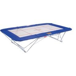 "Eurotramp® trampoline ""Grand Master Super Spezial"""