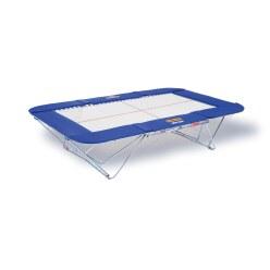 "Eurotramp® trampoline ""Master Super Spezial 13 mm"""