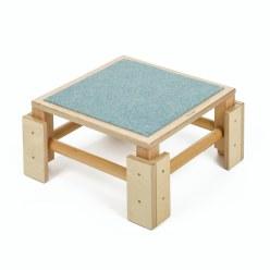 Tabouret de gymnastique Sport-Thieme® « Combi »